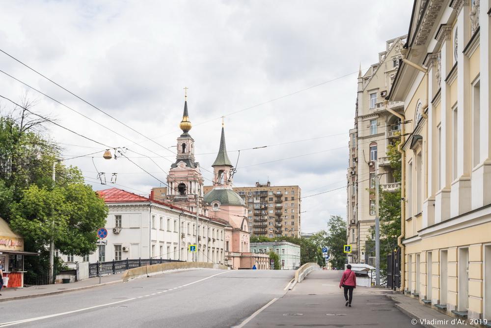 Петропавловская церковь - 1.jpg