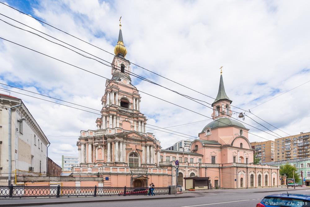 Петропавловская церковь - 3.jpg