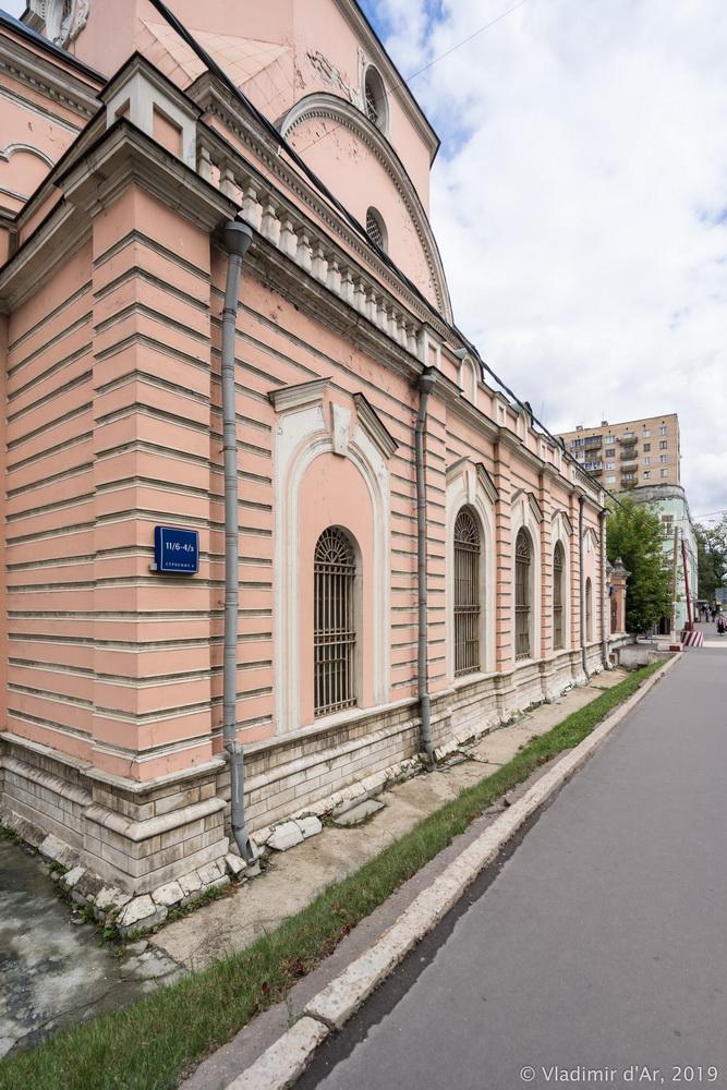 Петропавловская церковь - 5.jpg