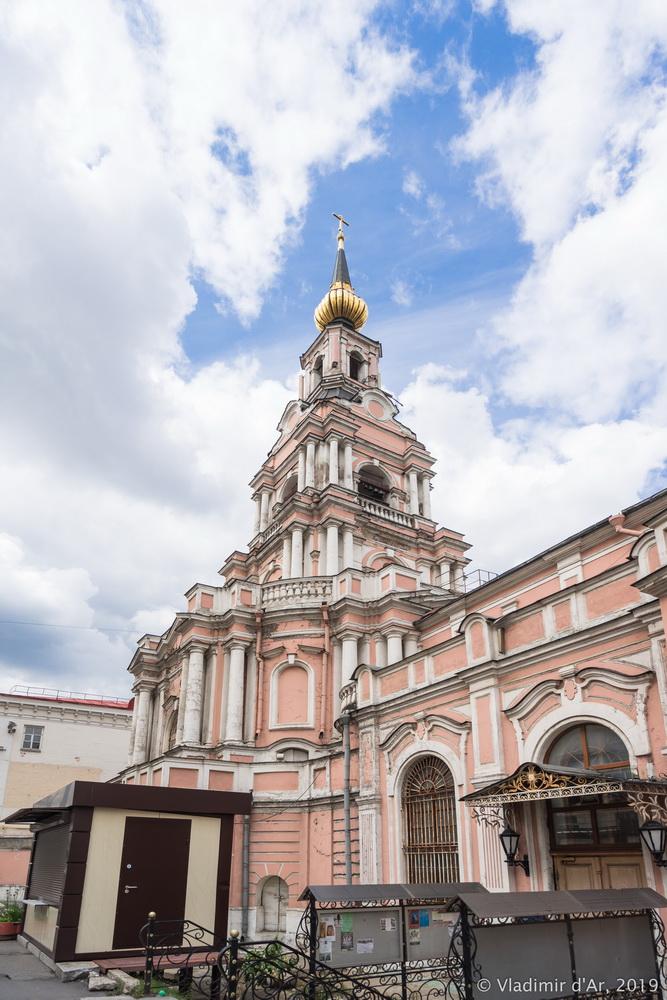 Петропавловская церковь - 7.jpg