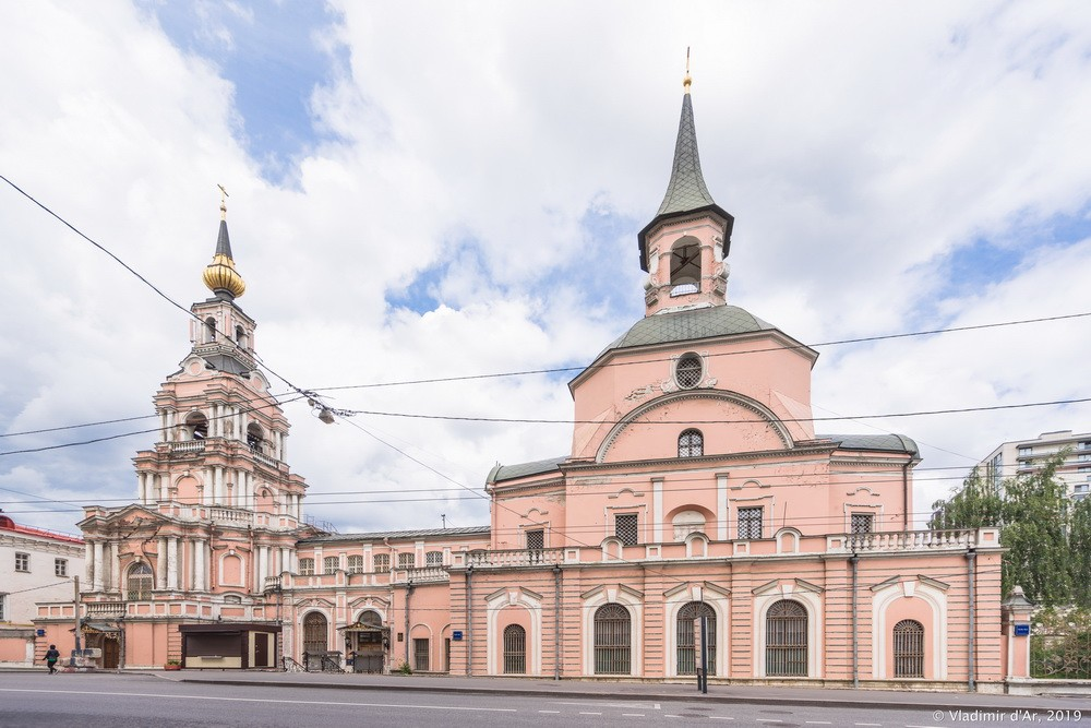 Петропавловская церковь - 8.jpg