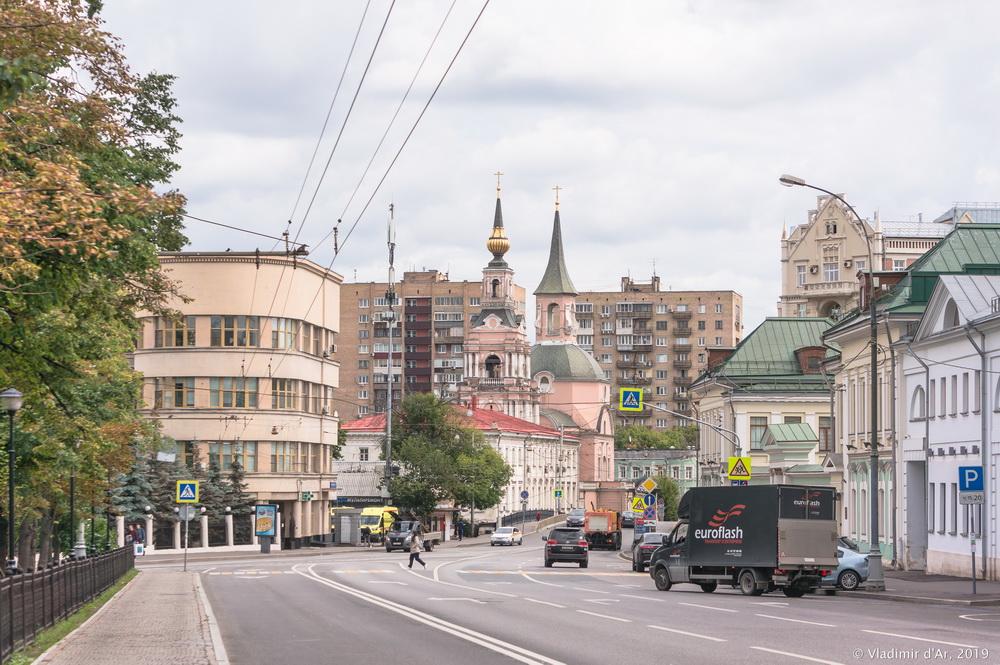 Петропавловская церковь - 9.jpg