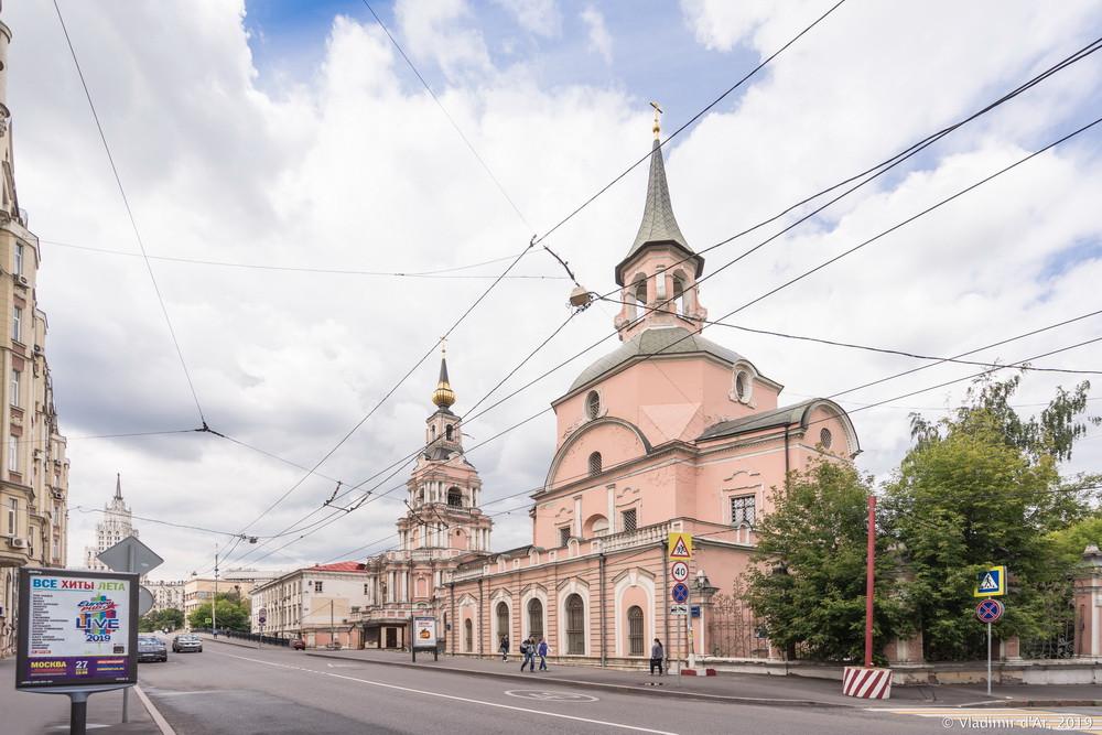Петропавловская церковь - 10.jpg