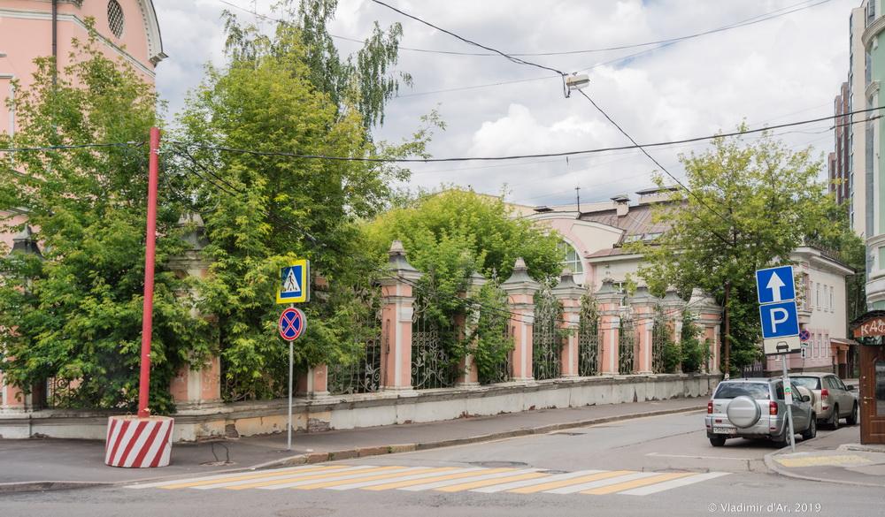 Петропавловская церковь - 11.jpg