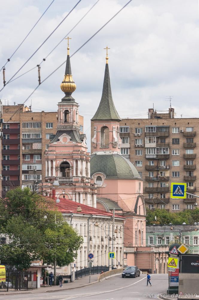 Петропавловская церковь - 12.jpg