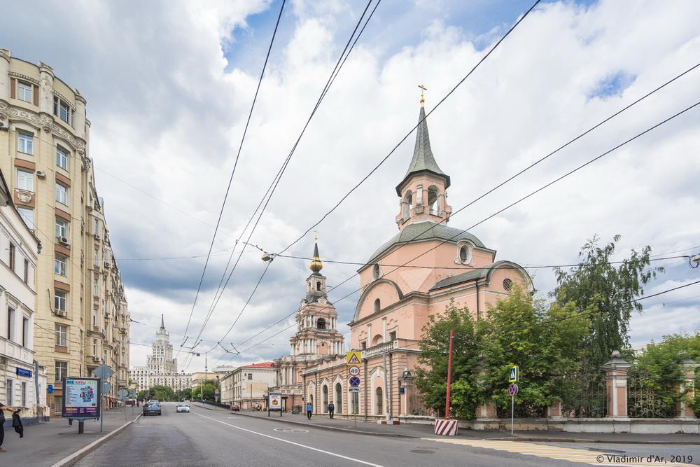 Петропавловская церковь - 13.jpg