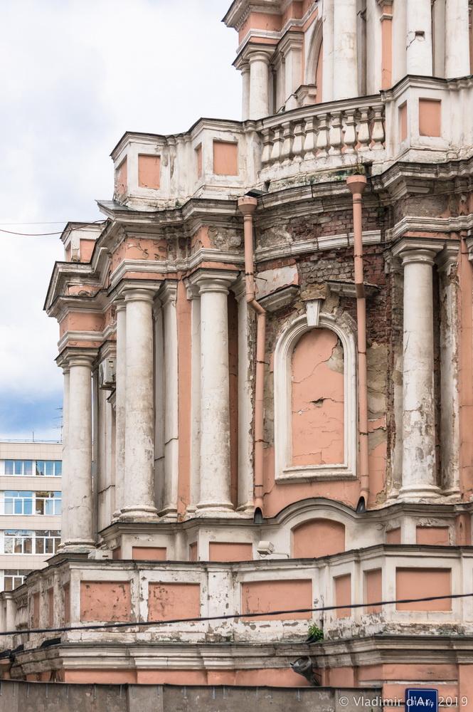 Петропавловская церковь - 14.jpg