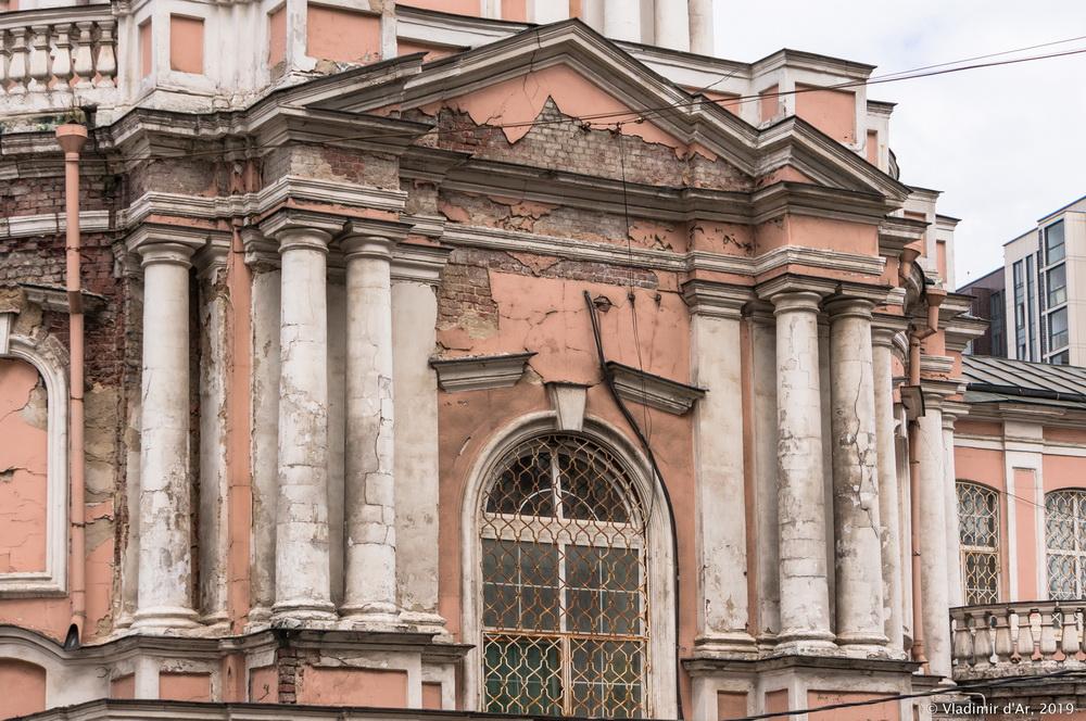 Петропавловская церковь - 15.jpg