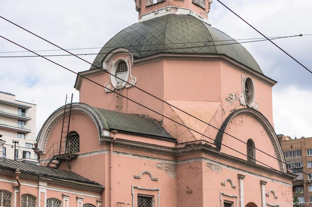 Петропавловская церковь - 17.jpg