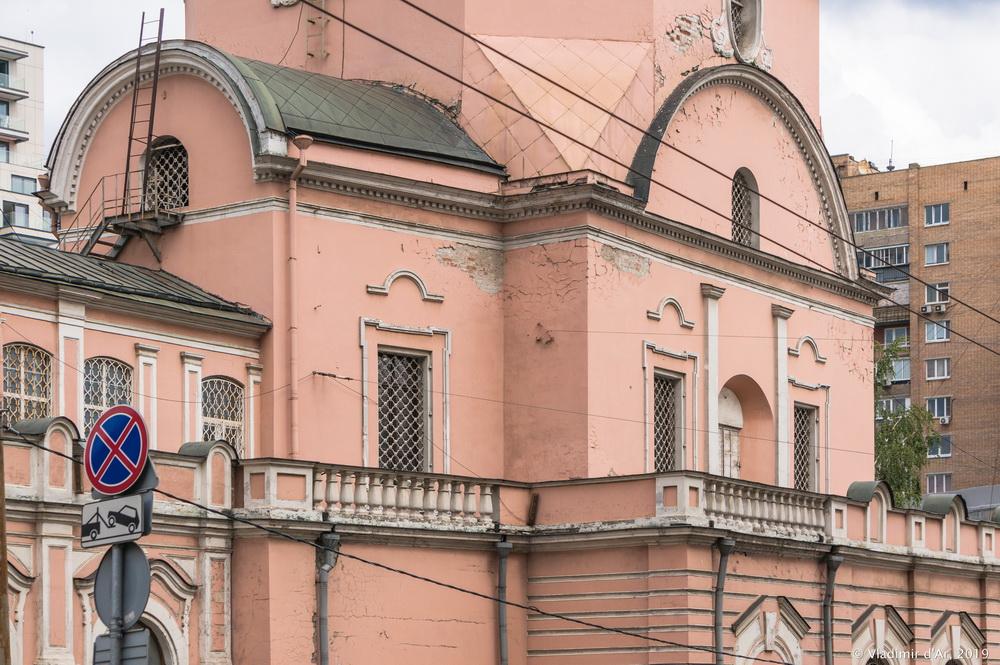 Петропавловская церковь - 18.jpg