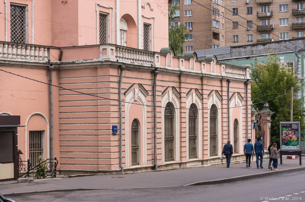 Петропавловская церковь - 19.jpg