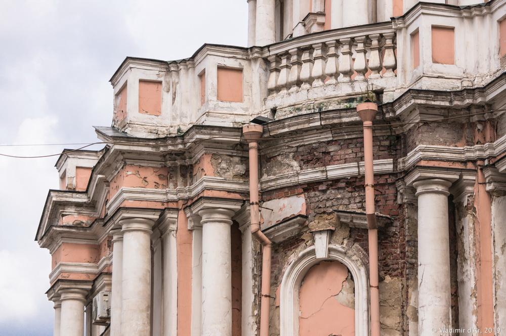 Петропавловская церковь - 21.jpg