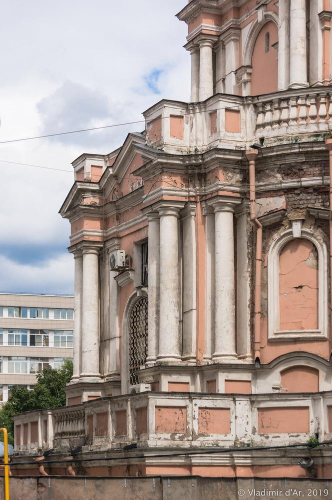 Петропавловская церковь - 22.jpg