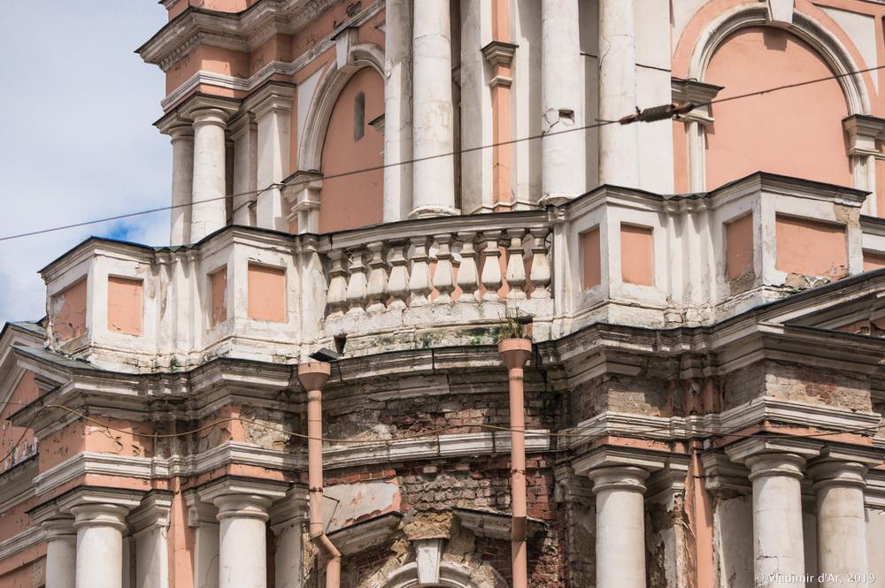 Петропавловская церковь - 23.jpg
