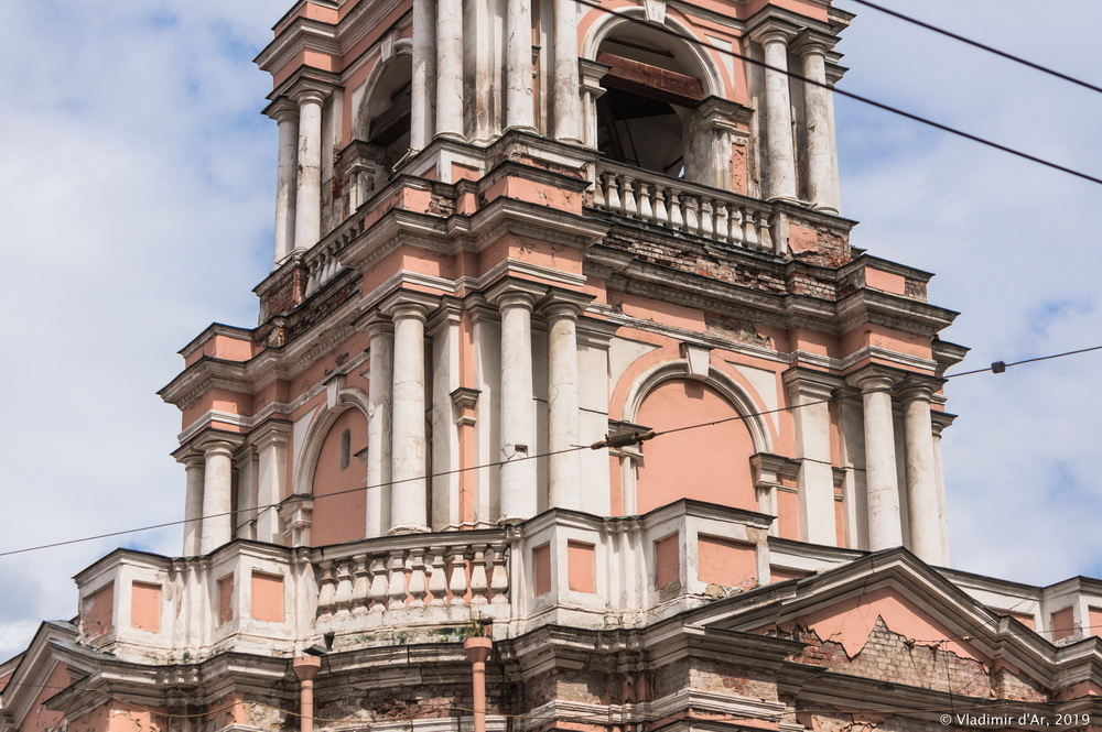 Петропавловская церковь - 24.jpg