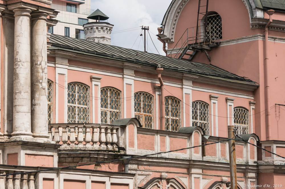 Петропавловская церковь - 25.jpg