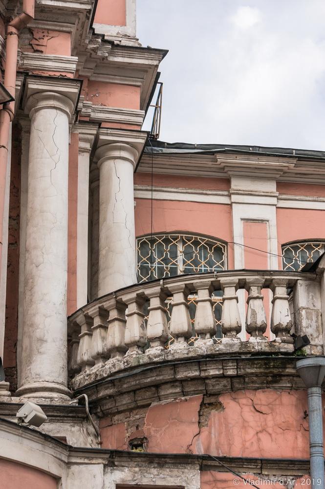 Петропавловская церковь - 26.jpg