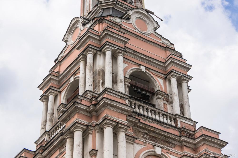 Петропавловская церковь - 27.jpg