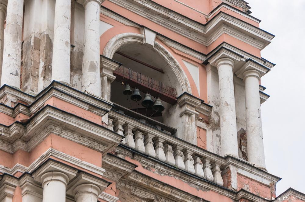 Петропавловская церковь - 28.jpg