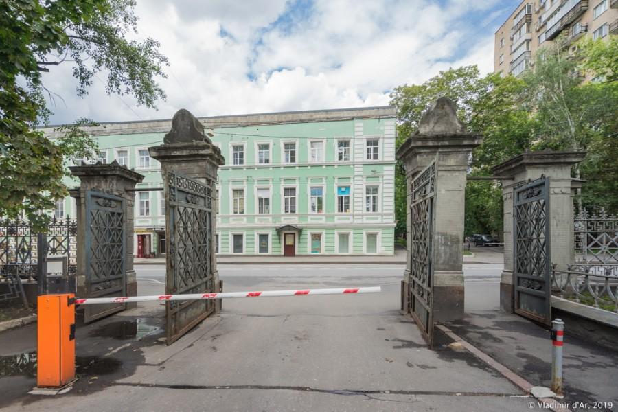 Дом Стахеева - 4.jpg