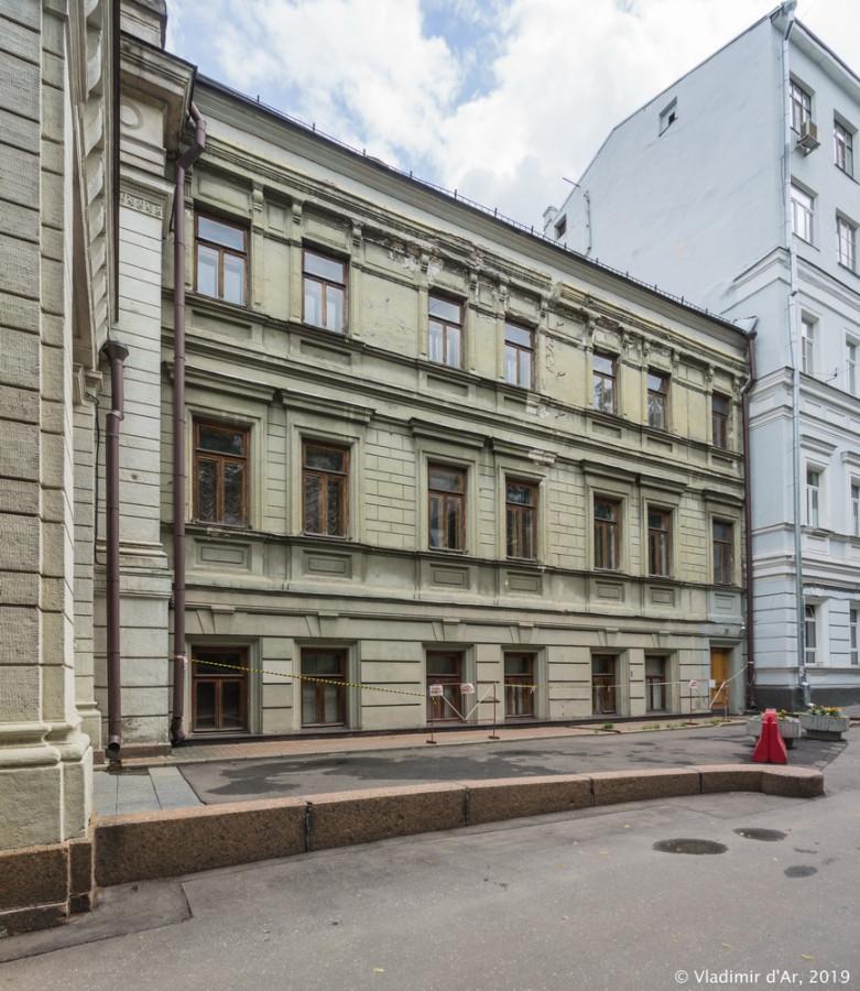 Дом Стахеева - 5.jpg