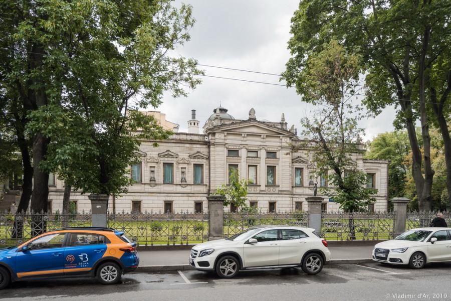 Дом Стахеева - 12.jpg