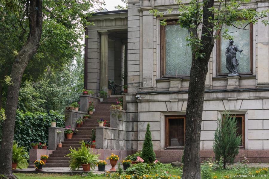 Дом Стахеева - 36.jpg