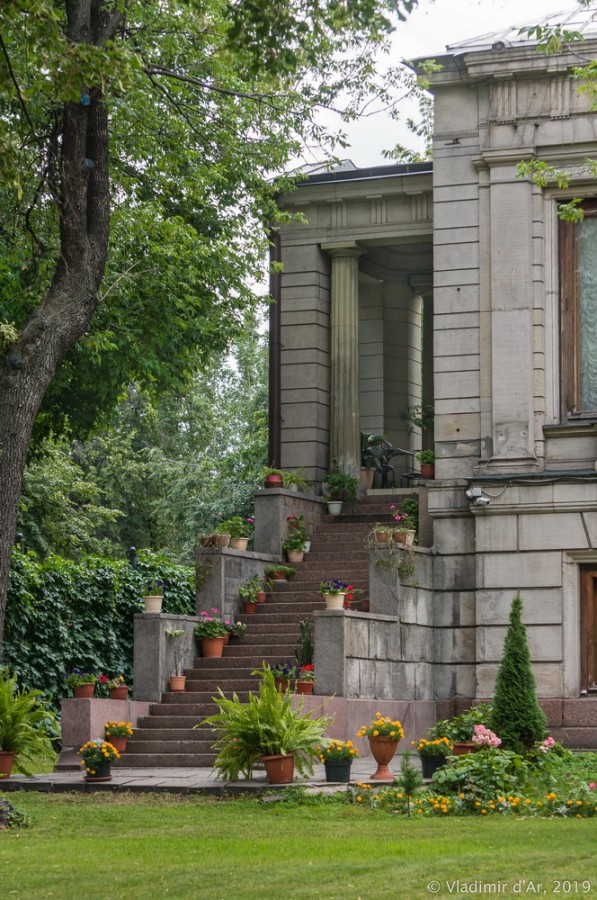 Дом Стахеева - 37.jpg