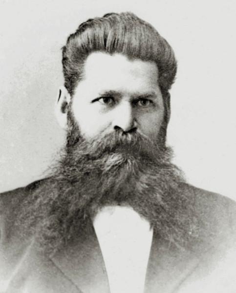 Стахеев Николай Дмитриевич