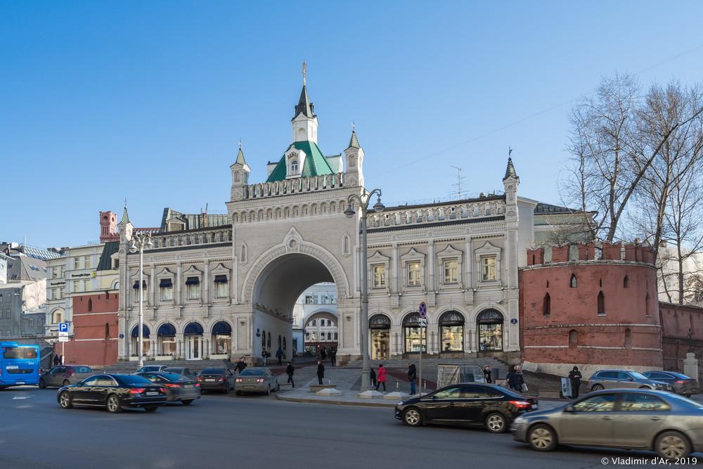 Третьяковский проезд - 42.jpg