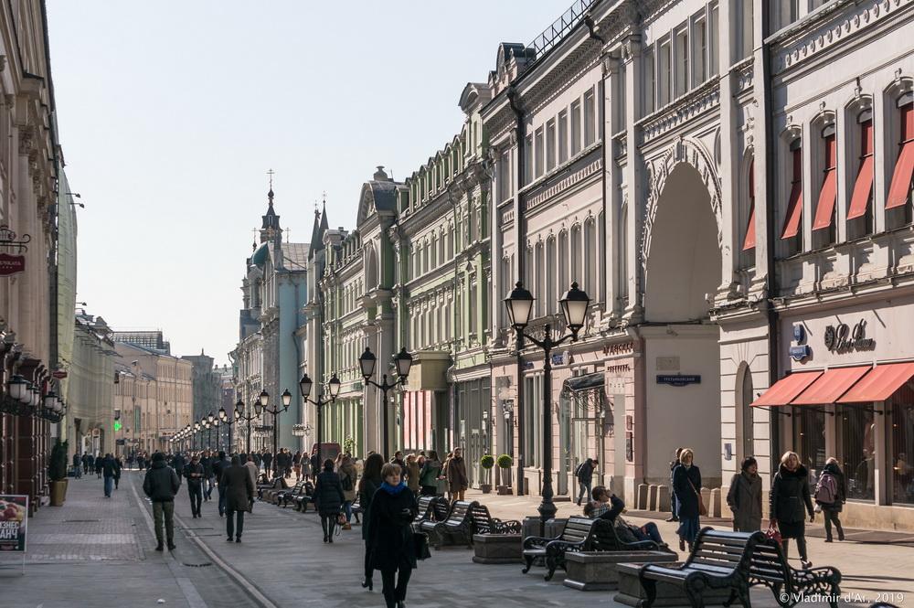 Третьяковский проезд - 43.jpg