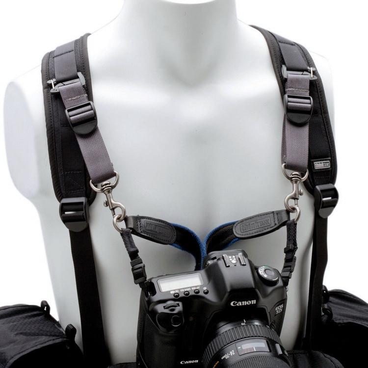 Camera-Support-Straps-V2.0