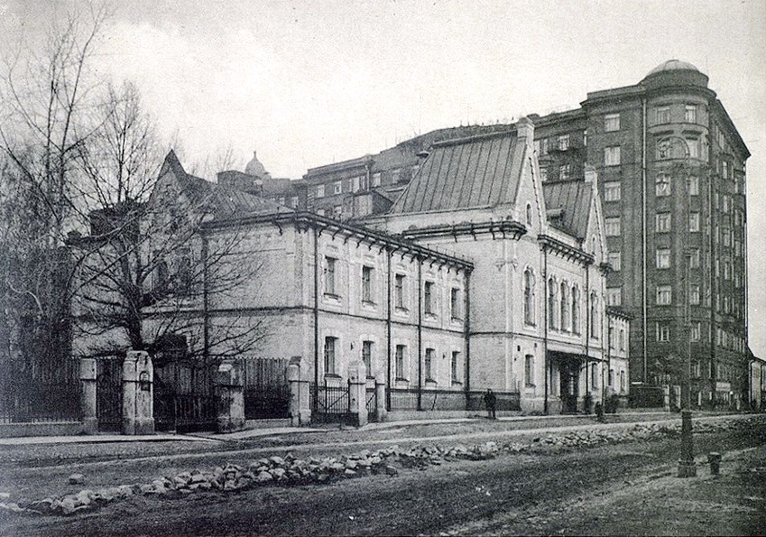 Тихомировское общежитие 2.jpg