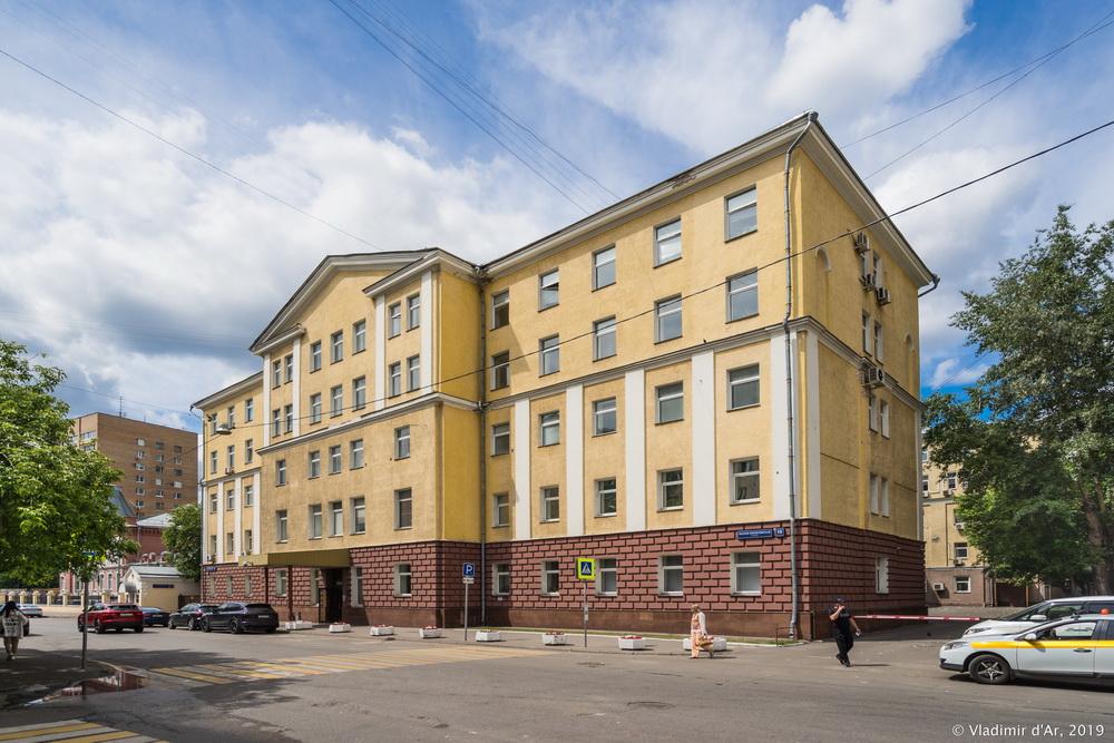 Малая Пироговская 18 - 5.jpg