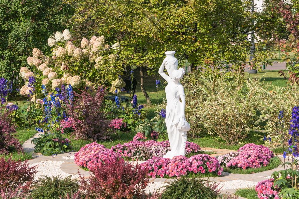 II Фестиваль исторических садов - 9.jpg