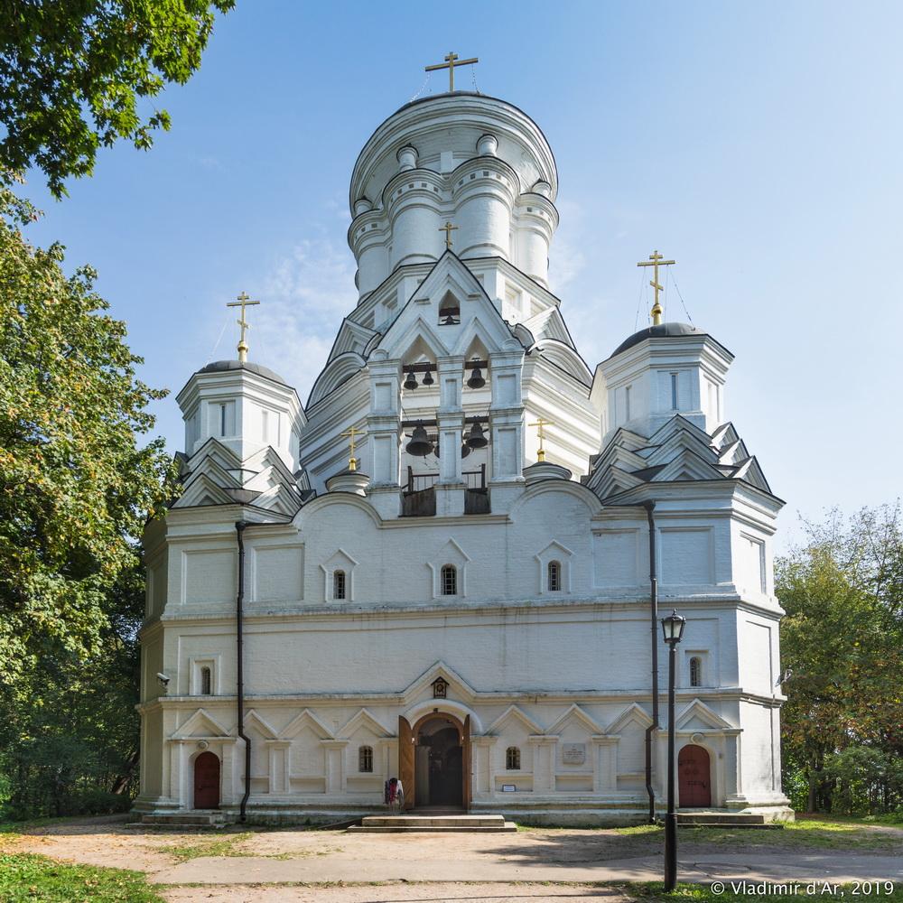 Церковь Усекновения Главы Иоанна Предтечи в Дьякове - 002_новый размер.jpg