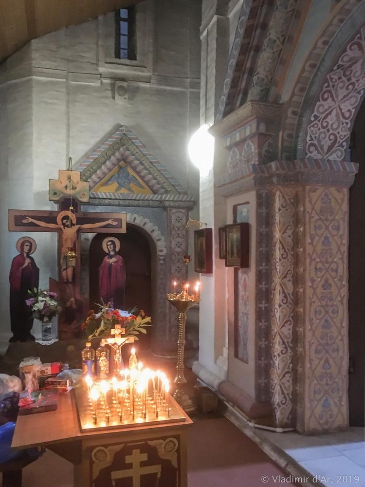 Церковь Усекновения Главы Иоанна Предтечи в Дьякове - 005_новый размер.jpg