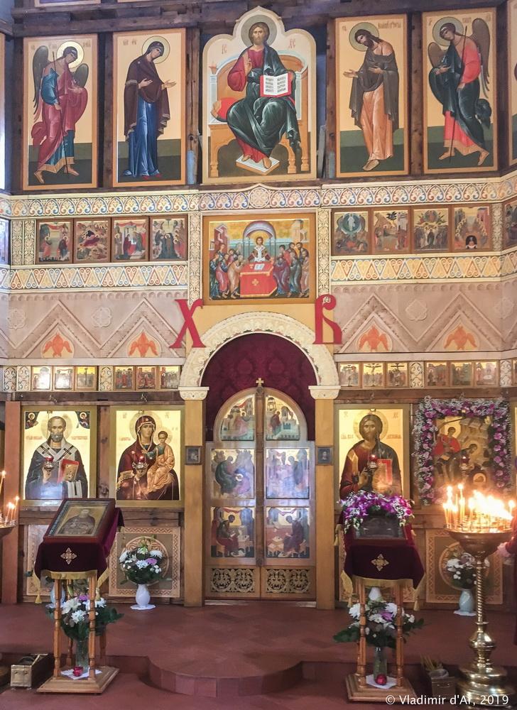 Церковь Усекновения Главы Иоанна Предтечи в Дьякове - 006_новый размер.jpg