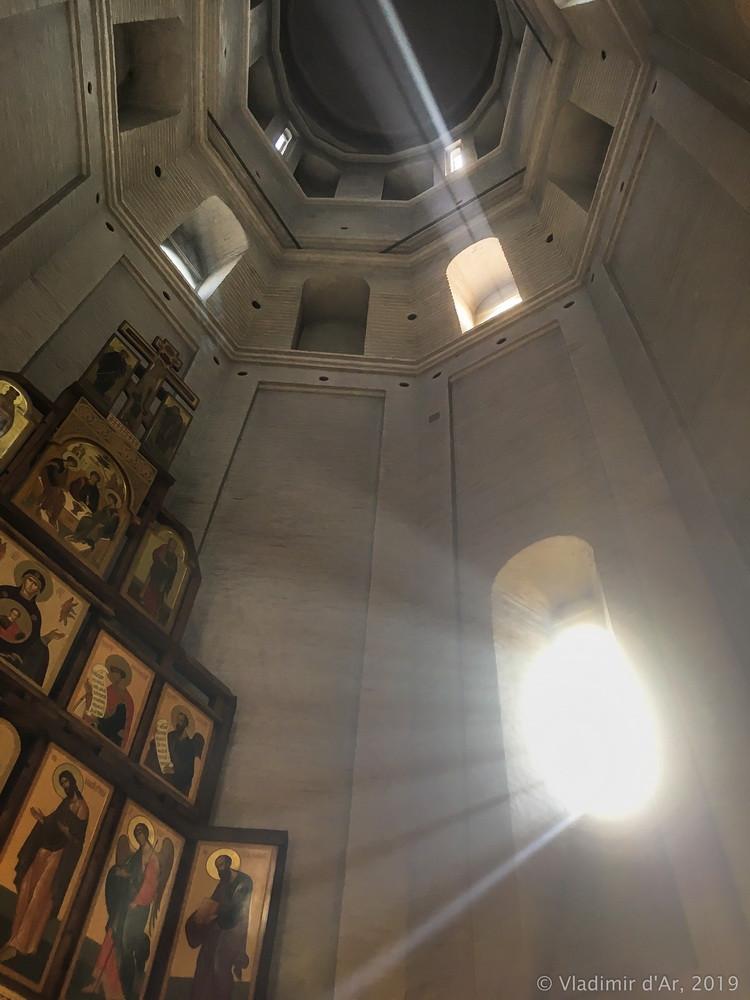 Церковь Усекновения Главы Иоанна Предтечи в Дьякове - 007_новый размер.jpg