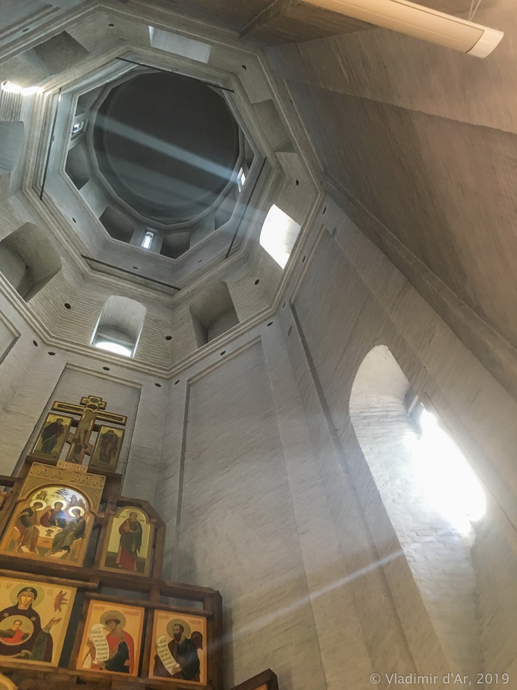 Церковь Усекновения Главы Иоанна Предтечи в Дьякове - 008_новый размер.jpg