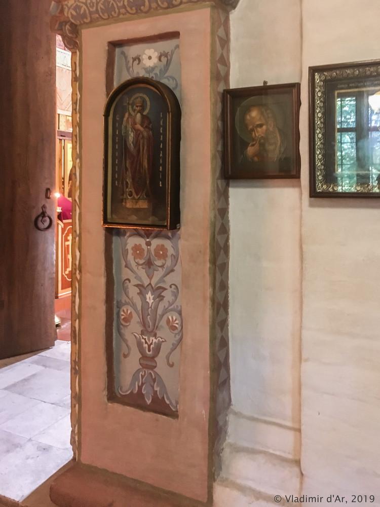 Церковь Усекновения Главы Иоанна Предтечи в Дьякове - 009_новый размер.jpg