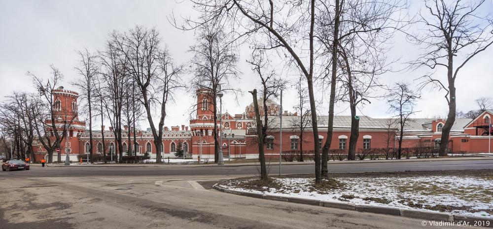 Петровский дворец - 2.jpg