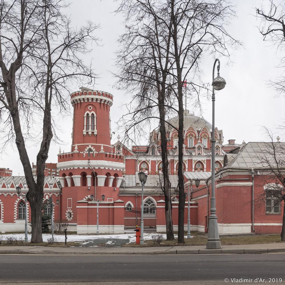 Петровский дворец - 3.jpg
