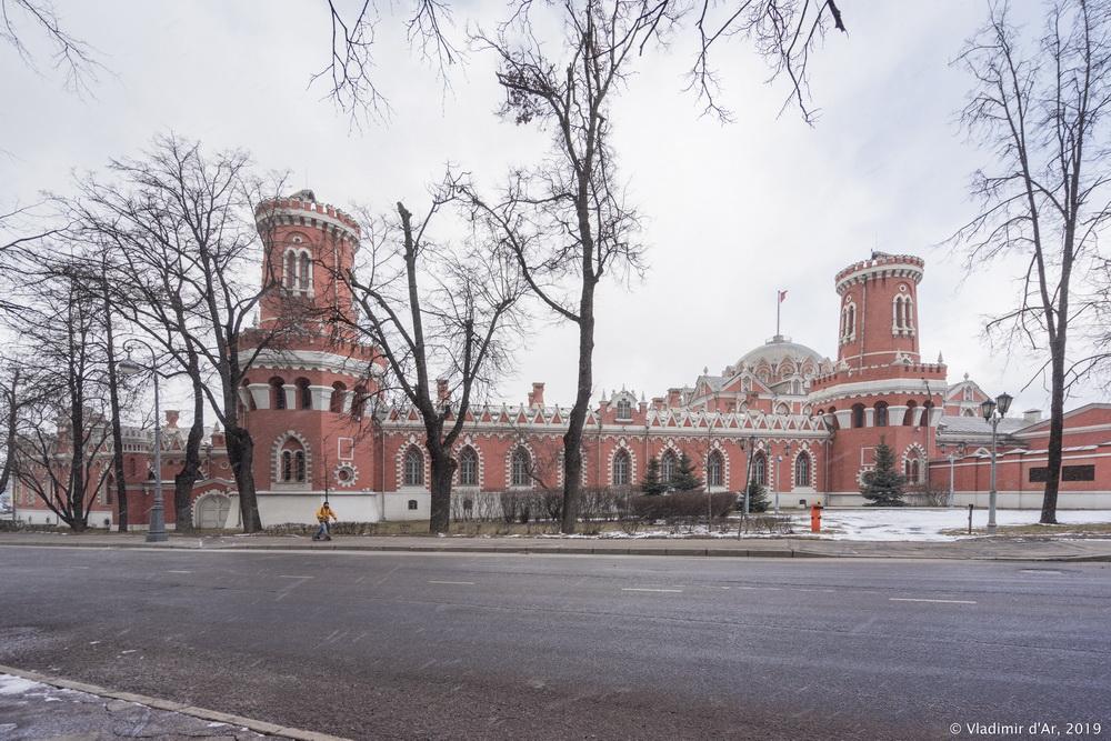 Петровский дворец - 4.jpg