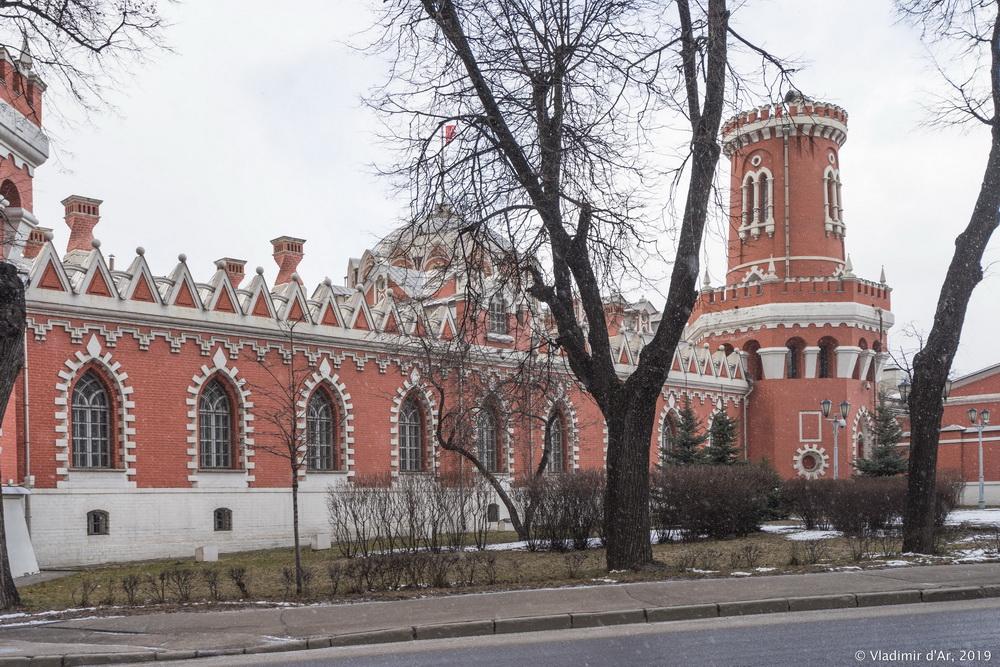 Петровский дворец - 5.jpg