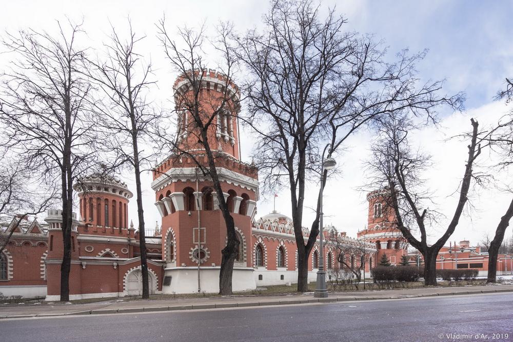 Петровский дворец - 6.jpg