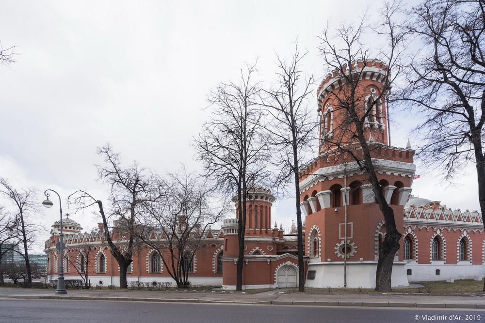 Петровский дворец - 7.jpg