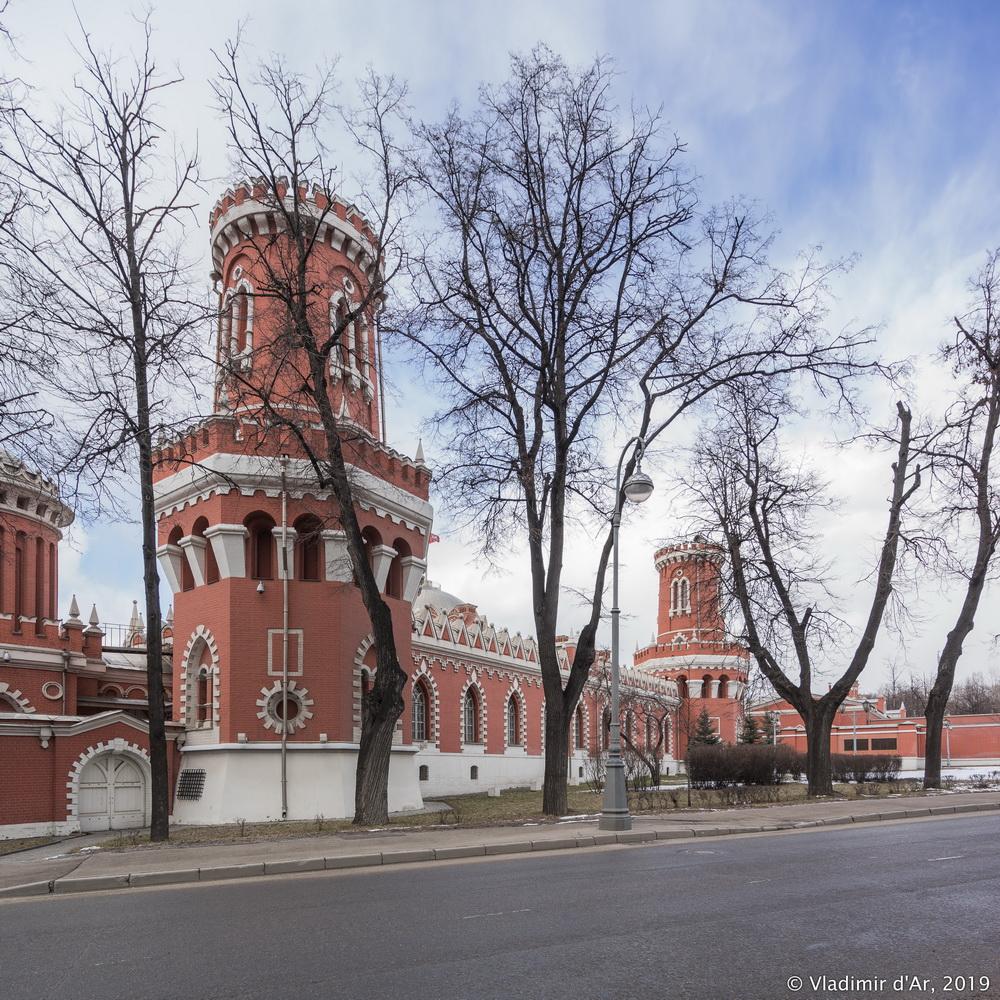 Петровский дворец - 8.jpg