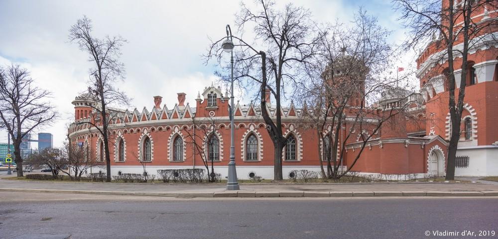 Петровский дворец - 9.jpg