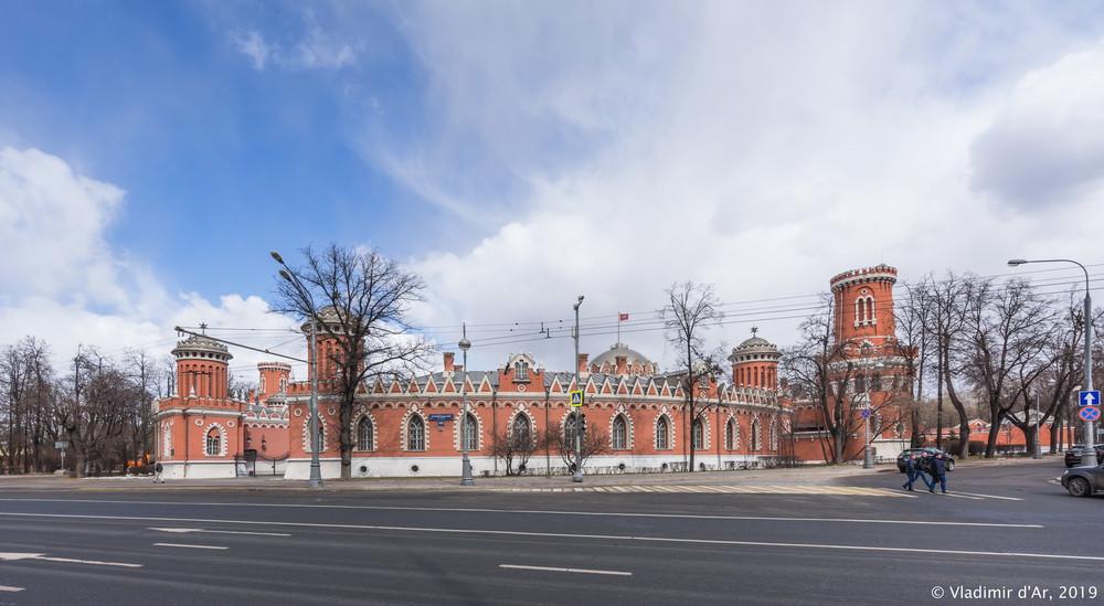 Петровский дворец - 10.jpg